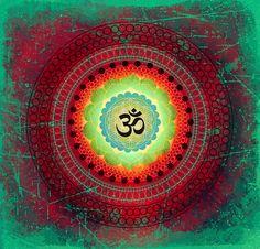 ✿¸¸.•*¨*•♫♪☆ Your Journey from Aham~Kaar to AUM~KAAR ~ 1 ✿~¸¸.•*¨*•♫♪☆ | Lightworkers.org