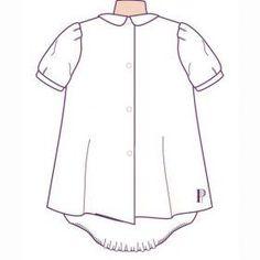 Patrones Técnicos Online - Tienda online de patrones - Patrones a medida Chef Jackets, Fashion, Templates, Pants Pattern, Jackets, Dress Patterns, Clothes Patterns, Woman Clothing, Wraps