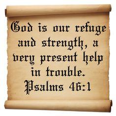Short Bible Quotes Romansoneonesix Romans0Ne0Nesix On Pinterest