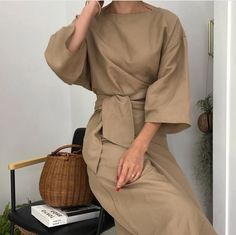 30 Best Ideas For Fashion Classy Casual Simple Style Trendy Dresses, Sexy Dresses, Casual Dresses, Dresses For Work, Elegant Dresses, Summer Dresses, Formal Dresses, Wedding Dresses, Short Dresses
