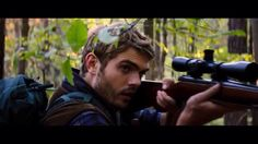 Best actor that could ever play Evan Walker The 5th Wave Trailer, The 5th Wave Movie, The Fifth Wave Book, The 5th Wave Series, Wave Quotes, The Last Star, Walker Evans, Types Of People, The 5th Wave