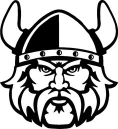 Free Vectors, Vector Free Download, Free Vector Art, Cd R, Viking Tattoos, Superhero Logos, Vikings, Silhouette, Cnc Router