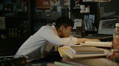 Top Bigbang, Daesung, Choi Seung Hyun, Yg Entertainment, Boy Groups, Documentaries, Beautiful People, Tokyo, Wattpad