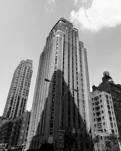 Often its not the sights that make a city; but the sounds. New York Skyline, Nyc, City, How To Make, Photography, Travel, Instagram, Photograph, Viajes