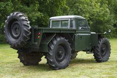 http://truckyeah.jalopnik.com/jay-leno-drives-a-jeep-that-looks-like-a-supervillain-o-1693895220/ travis