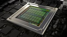 Computer gaming is about to take a big leap forward. Nvidia is launching its next-generation graphics chips for laptops today that the company claims are at about 75 percent of the performance of the fastest desktop graphics processing units (GPU)s.