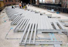 Highline paving - Résultats Google Recherche d'images correspondant à…