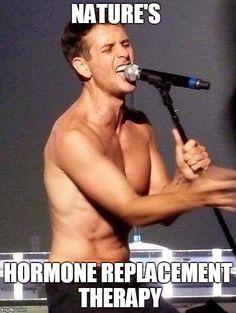 #NKOTB meme done by #albuquerqueblockhead