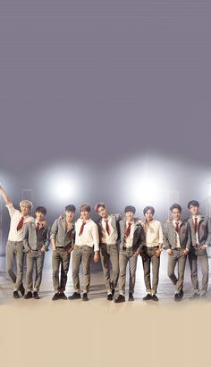 EXO are taking a break from their debut, all 12 members are there. Suho decides to hold a sleepover party, a party that will change everyone's views. Chanyeol Baekhyun, Park Chanyeol, K Pop, Exo For Life, L Wallpaper, Exo Group, Exo Album, Exo Official, Exo Lockscreen