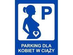 przywileje w ciąży