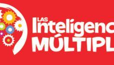 Ya esta en marcha nuestro Segundo curso Taller on-line de Inteligencias múltiples. Regalamos 5 matrículas.