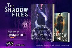 Author Amir Lane is offering free books with your Shadow Files Pre order of 99c http://amirlane.com/post/175276504076/we-the-authors-of-the-shadow-files-are-trying-to
