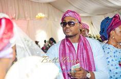 Bisodun & Dipo Yoruba Lagos Wedding | Fotos By Fola | BellaNaija Weddings February 2014 - 026