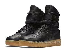 http://www.jordannew.com/nike-special-field-air-force-1-black-gum-men-sneaker-cheap-to-buy.html NIKE SPECIAL FIELD AIR FORCE 1 BLACK GUM MEN SNEAKER ONLINE Only 107.65€ , Free Shipping!