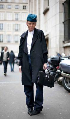 Amiable Men And Women Fashion Shoulder Strap New Punk Strap Hook Adjustable Leg Ring Leather Clip Handmade Socks Garter Belt Adjustable Fast Color Apparel Accessories