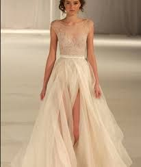 Gown inspiration 3