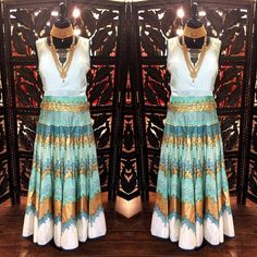 BOMBAY Couture is the aristocracy store space owned by BOMBAY Collection specializing in matchless Indian to fusion bridal and party wear (Anarkali's, Lehenga's, Saree's) and endless range of accessories and handbags. Anarkali, Lehenga, Saree, Party Wear, Canada, Indian, Couture, Bridal, Elegant