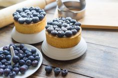 Как приготовить тарт, песочное тесто, тарты с ягодыми и кремом, пошаговый рецепт с фото, блог и интернет-магазин для кондитеров andychef.ru