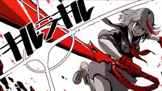 √Bestamvsofalltime ▪ Animegraphy 2013 AMV