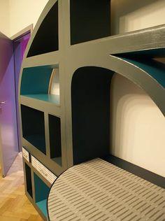 Die 205 Besten Bilder Von Möbel Karton Cardboard Furniture