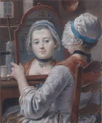 marianne loir 1715 - Cerca con Google