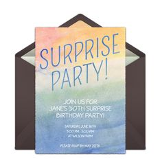 Free pizza pie collage invitations free party invitations free pizza pie collage invitations free party invitations pinterest pizza birthday parties invite friends and free birthday filmwisefo