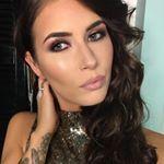 Mandy-Lee  Instagram (@makeupbymandylee)  makeup artist - photos and videos.