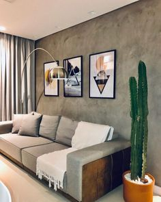 Arch Interior, Interior Design, Living Room Tv Unit Designs, Industrial House, First Home, Decoration, Sweet Home, Room Decor, House Design