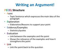 Essay writing template grade worksheets worksheets The essay writing service we provide is designed to meet all your expectations and get you the high grade you need. Best Essay Writing Service, Essay Writing Skills, Paper Writing Service, Narrative Essay, Academic Writing, Persuasive Essays, Argumentative Essay, Essay Structure, Paragraph Structure