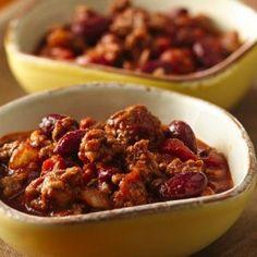 Just added my InLinkz link here: http://poshonabudget.com/2014/10/20-of-the-best-chili-recipes.html#axzz3PvppfMOt