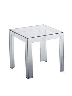 Elroy Indoor/Outdoor Side Table