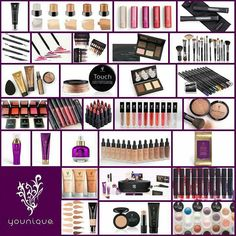 Www.youniqueproducts.com/Saraspeed