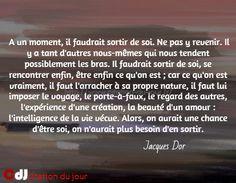 http://www.citation-du-jour.fr/citations-jacques-dor-13854.…