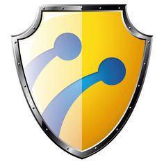 Turkcell'in Android ve iPhone'lar için Güvenlik uygulaması