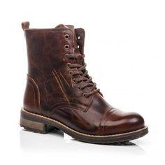 Images Meilleures Leather Tableau Fashion Du 106 Jacket 56Hqw0wF