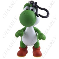 http://www.chaarly.com/cartoon-figures/36329-cute-moveable-super-mario-figure-pvc-display-toy-collection-keychain-green-yoshi.html