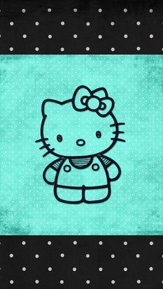 ♡NikkiBsDesignz♡: Hello Kitty Walls