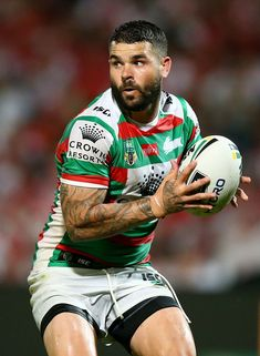 100 Best South Sydney Rabbitohs Images In 2020 Nrl Rugby League Rugby