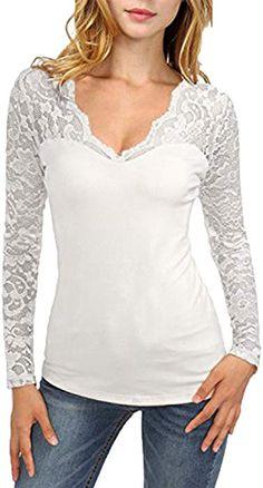 0ef37a64431 223 images délicieuses de Vêtement femme