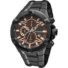 8834ea53f0e Relógios Masculinos em Promoção nas Lojas Americanas.com