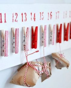 Clothespin_Advent_Calendar