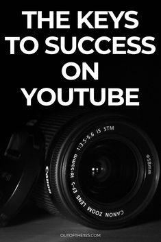 Internet In Marketing Media Marketing Software, Marketing Tools, Content Marketing, Social Marketing, Youtube Secrets, You Youtube, Youtube Hacks, Youtube Logo, Start Youtube Channel