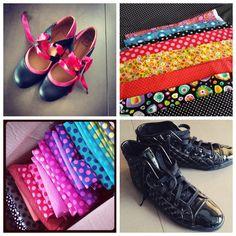 70 meilleures images du tableau Chaussures ❤ Shoes
