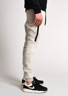 Nike Tech Fleece Pants / Una gran opción para los que gustan vestir casual y con #ActitudYEstilo!