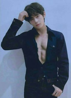 Search results for images: images of kim taehyung shirtless - Yahoo Search