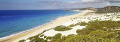 Traumhafter Mittelmeerurlaub auf Zypern: 8 Tage im historischen Appartement + Flug ab 302€ - Urlaubsheld   Dein Urlaubsportal