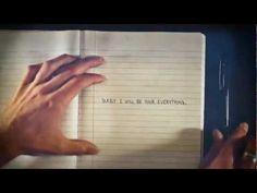 One Direction Imagines - Slow Dance - Harry - Wattpad