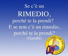 #rimedio Per conoscermi http://blog.mondoclop.com/
