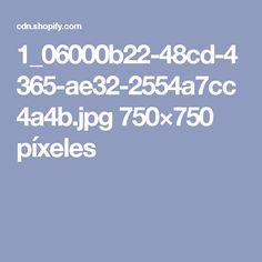 1_06000b22-48cd-4365-ae32-2554a7cc4a4b.jpg 750×750 píxeles