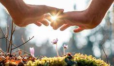 13 Consejos para una verdadera sanación